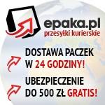 EPAKA.pl