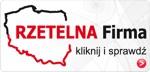 Rzetelna firma Abilet.pl